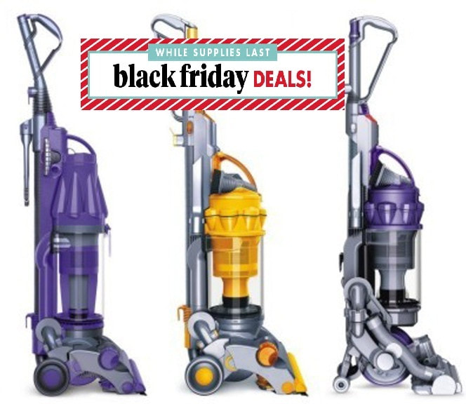 Category: Canister Vacuums - Vacuums Cleaners Repairs